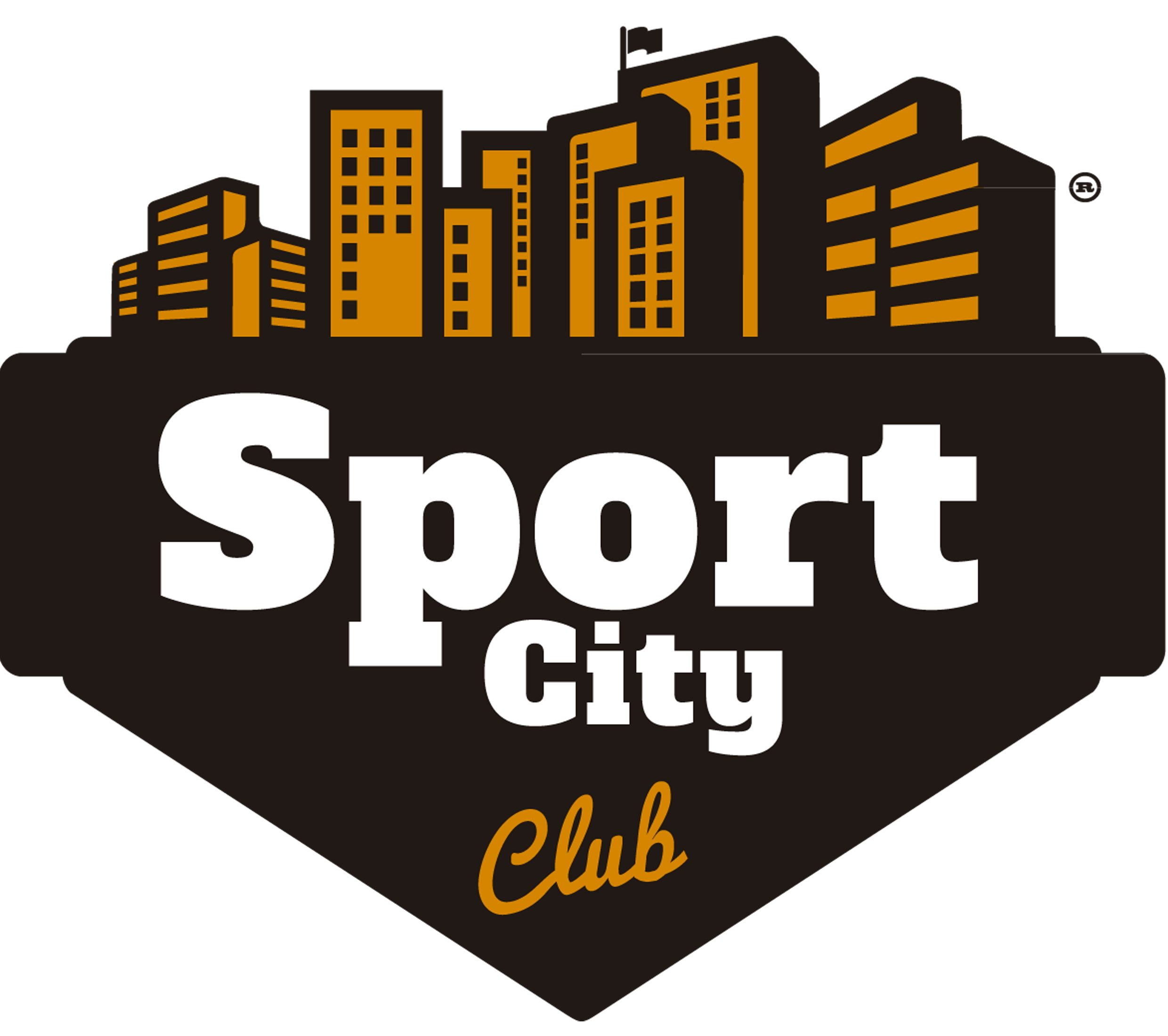 SportCity