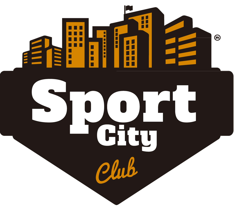 SportCity